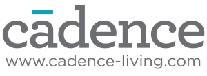 Cadence Logo_high res_website-01